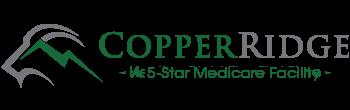 Copper Ridge Care Center