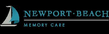 Newport Memory Care