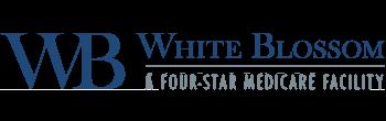 White Blossom Care Center