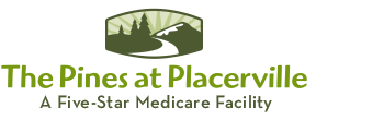 The Pines at Placerville Healthcare Center