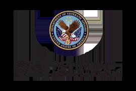 Medicaid.gov Keeping America Healthy logo