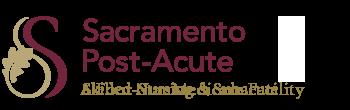 Sacramento Post-Acute