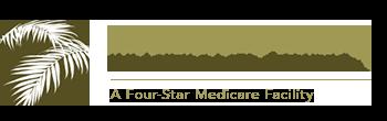 Highland Palms Healthcare Center